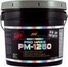 SNI Pro Mass PM-1250