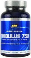 SNI Tribulus 750