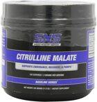 SNS Citrulline Malate