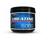 SNS Creatine Monohydrate Discount