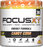 SNS Focus XT