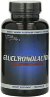 SNS Glucuronolactone