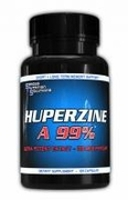 SNS Huperzine A 99%