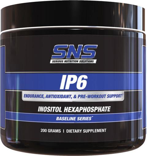 SNS IP6   News, Reviews, & Prices at PricePlow