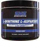 SNS L-Ornithine L-Aspartate