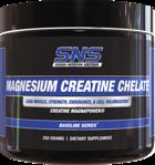 SNS Magnesium Creatine Chelate