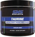 SNS Taurine