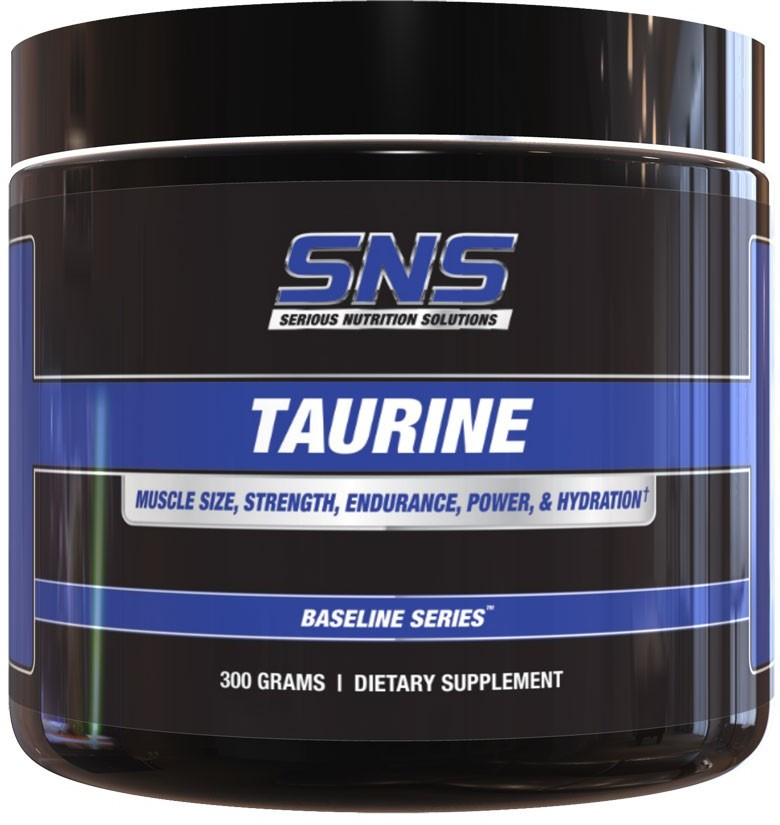 Fat Burn Cycle Steroid.com