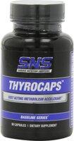 SNS Thyrocaps