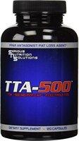 SNS TTA-500