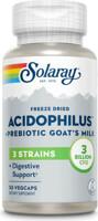 Solaray Acidophilus
