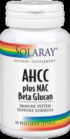 Solaray AHCC