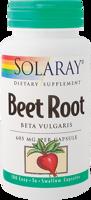 Solaray Beet Root