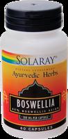 Solaray Boswellia