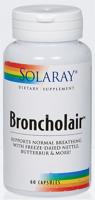Solaray Broncholair