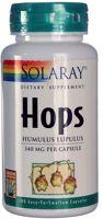 Solaray Hops