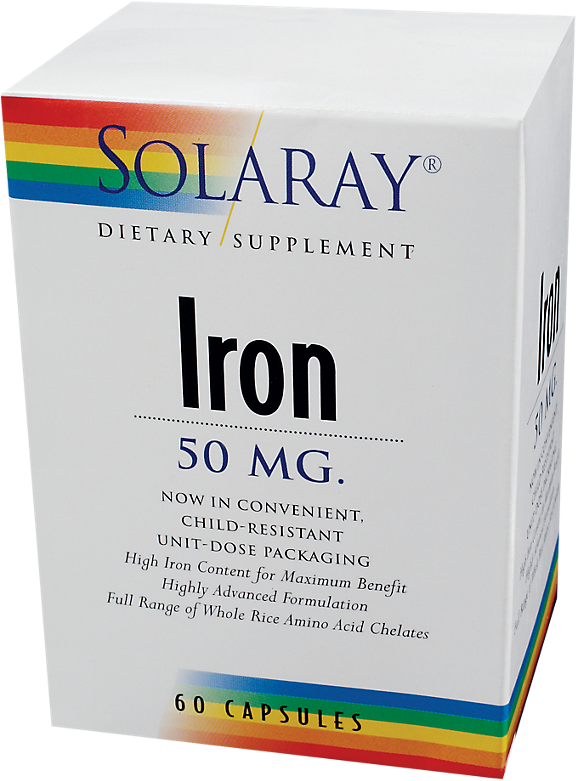Iron Learn Compare Products And Save At Priceplow