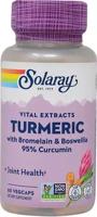 Solaray Turmeric