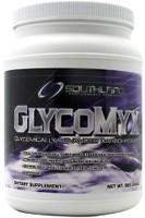 Southland Performance GlycoMyx
