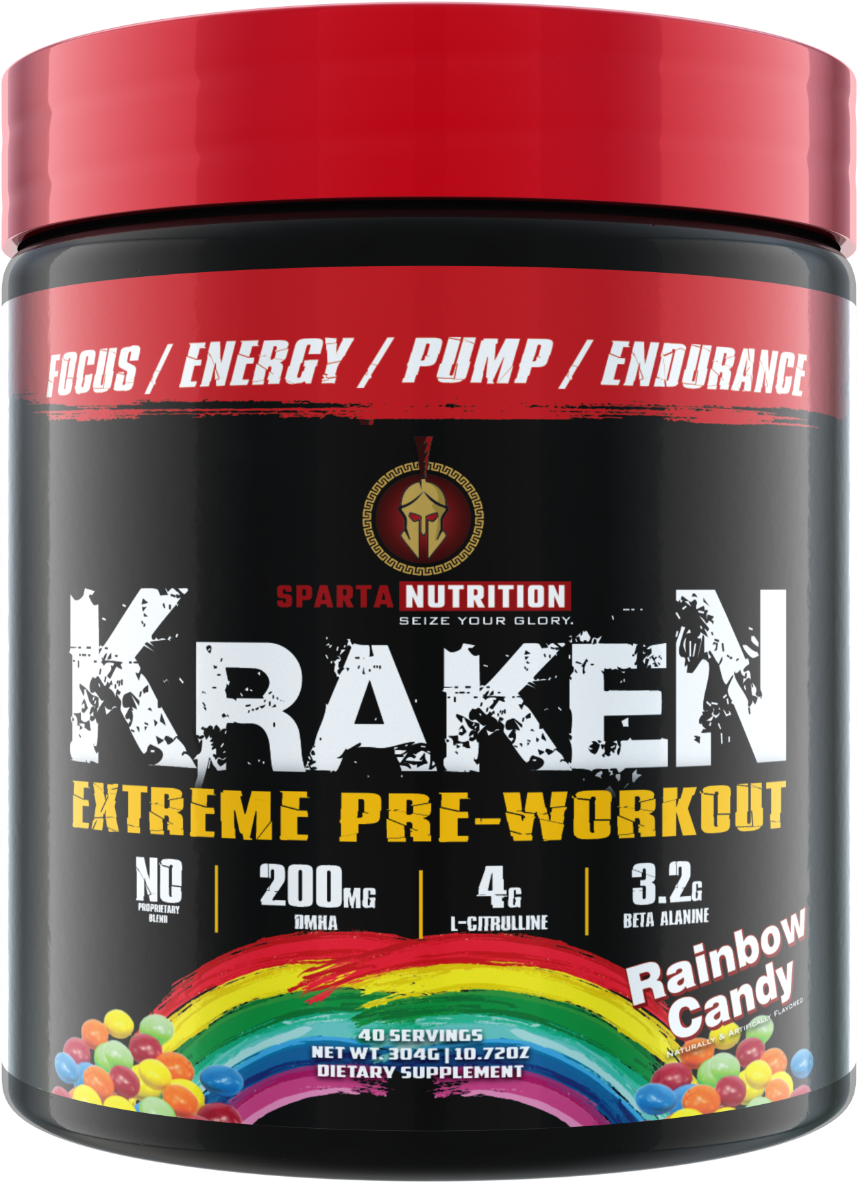 """blog pre workout San diego, calif – sports nutrition giant gnc plans to release a new pre-workout smokeless tobacco product some time in 2015, duffel blog has learned the experimental energy/nicotine product, codenamed """"tobaccosplode,"""" was designed for the warrior/athlete market niche that pervades the."""