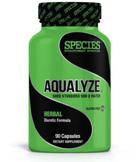 Species Aqualyze