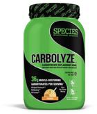Species Carbolyze