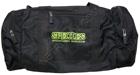 Species Gym Bag