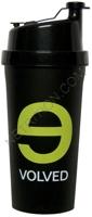 Species Shaker Bottle