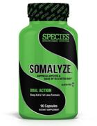 Species Somalyze