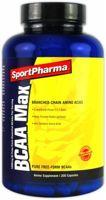 SportPharma BCAA Max