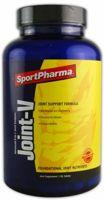 SportPharma Joint-V
