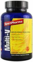 SportPharma Multi-V
