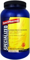 SportPharma Specialized Protein For Dieting