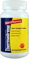 SportPharma Thermadrene