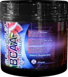 Sportronic Health Research Building Bloc BCAA