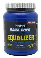 Sports One Equalizer