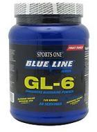 Sports One GL-6