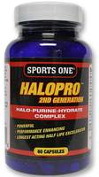 Sports One Halopro 2nd Generation