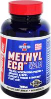 Sports One Methyl ECA 2.0