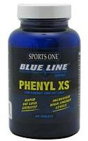 Sports One Phenyl XS