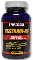 Sports One Restrain XS