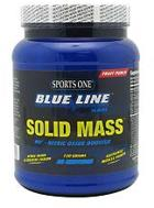 Sports One Solid Mass