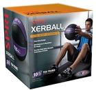SPRI Xerball