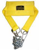 Spud Inc. Dip Belt