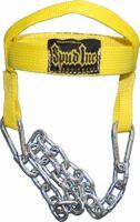 Spud Inc. Neck Harness