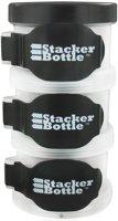 Stacker Bottle Stacker Bottle