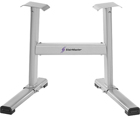 Stairmaster StairMaster TwistLock Dumbbell Stand