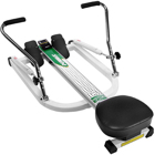 Stamina Products Stamina 1205 Precision Rower