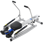 Stamina Products Stamina 1215 Orbital Rower w/ Free Motion Arms