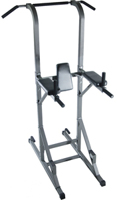 Stamina Products Stamina 1700 Power Tower